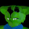MythicFreddy's avatar