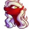 MythicKaiya's avatar