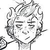 MythicMinx's avatar
