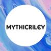 MythicRiley's avatar