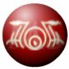 MythicSkies's avatar