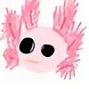 Mythigon's avatar
