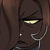 MythiiGhostii's avatar