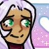 Mythimae's avatar
