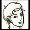 MythInterpreted's avatar