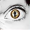 Mythire's avatar