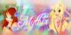 Mythix-Fan-Club's avatar