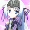 Mythix7's avatar