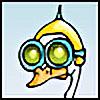 MythixArt's avatar