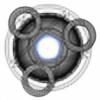 MythMaker12's avatar