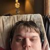 MythManic's avatar