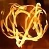 MythMason's avatar