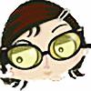 mythmystic's avatar