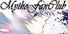 Mytho-Fan-Club's avatar