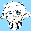Mytho-knight's avatar