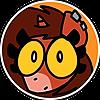 Mythogamer's avatar