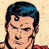 Mythogolygeek's avatar