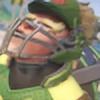 Mytholo23's avatar