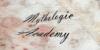 Mythologic-Academy