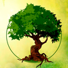 mythologicablog's avatar