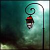 mythological-club's avatar