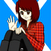 Mythological-Fantasy's avatar