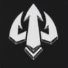 MythologicalPainter's avatar