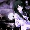 MythologyGirl's avatar