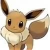 MythoMagicFreak's avatar