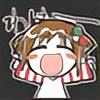 mythopoeikon's avatar