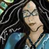 mythopoetica's avatar