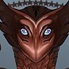 Mythorie's avatar