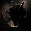 Mythoroan's avatar