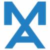 MythosArcane's avatar