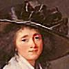 Mythosidhe's avatar