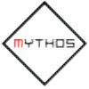 MythosPictures's avatar
