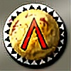 MythosRuler's avatar