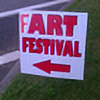 MyThoughs's avatar