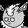 MythOverseer's avatar