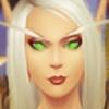 MYTHR1Z's avatar