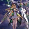 Mythra116's avatar