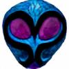 MythRava's avatar