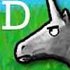 mythricia's avatar