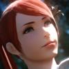 MythrilEye's avatar