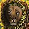 mythrilflare's avatar