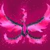 Mythro's avatar