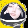mythruins's avatar