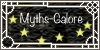 Myths-Galore's avatar