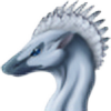 MythsAndDreams's avatar