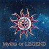 MythsorLegend's avatar